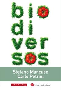 Biodiversos baja