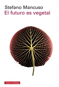 Cub_La revolucion vegetal - copia