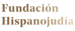 fundacion hispanojudia