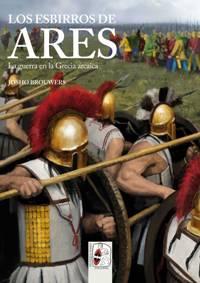 Ares - copia