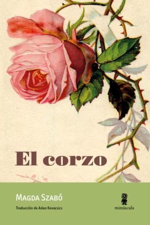 El corzo33 - baja