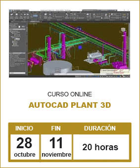 autocadplant