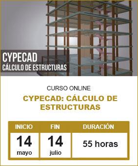 cypecad2018