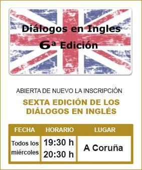dialogosingles2018