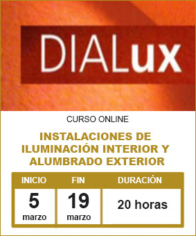 dialux2018