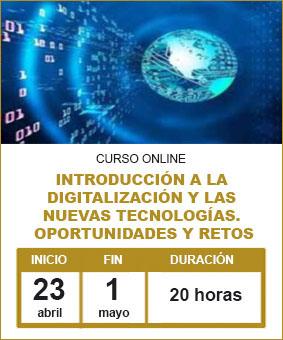 digitalizacion2018