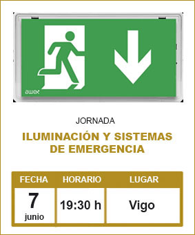 iluminacionemergencia