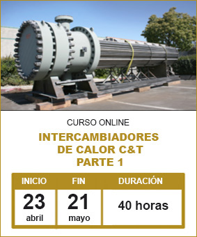 intercambiadorescalor