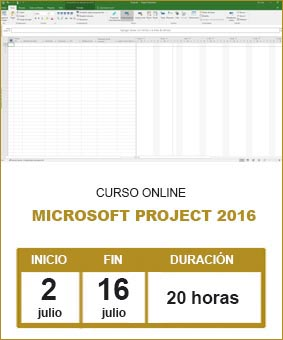 microproject2016