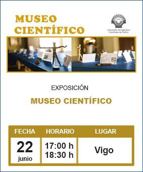 museocientifico2018