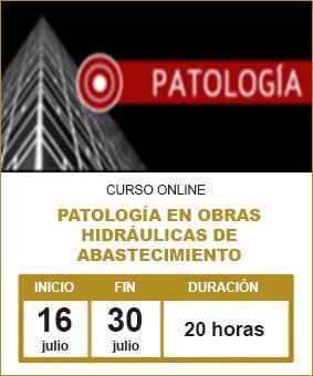 patologiaabastecimiento
