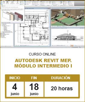 revitmepintermedio1