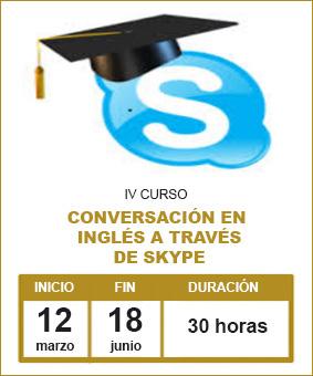 skype2018