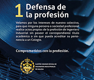 defensaprofesionicoiig