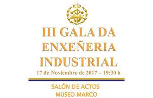 gala2017