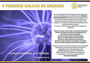 galiciaenergia2018
