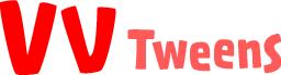 logo_VVTweens R