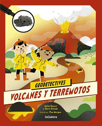 volcanesyterremotos
